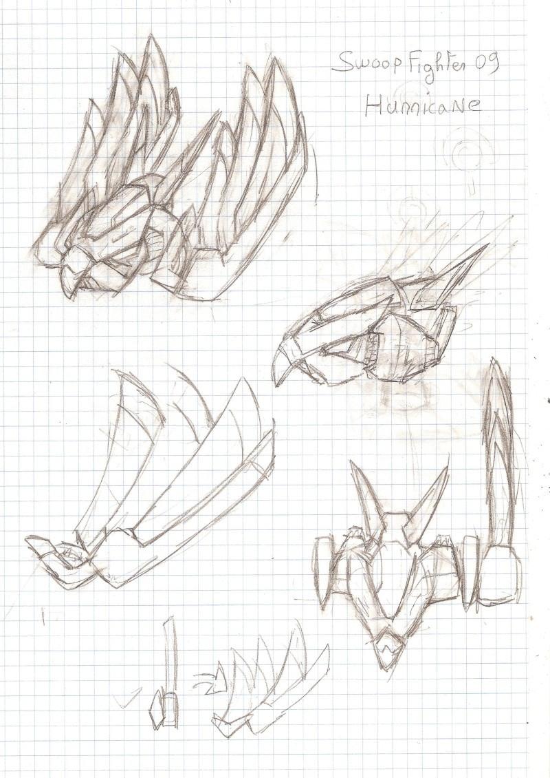 Galerie de Kaze. - Page 3 Sf09-h10