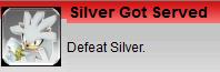 Actus de Sonic Generations - Page 6 Silver10