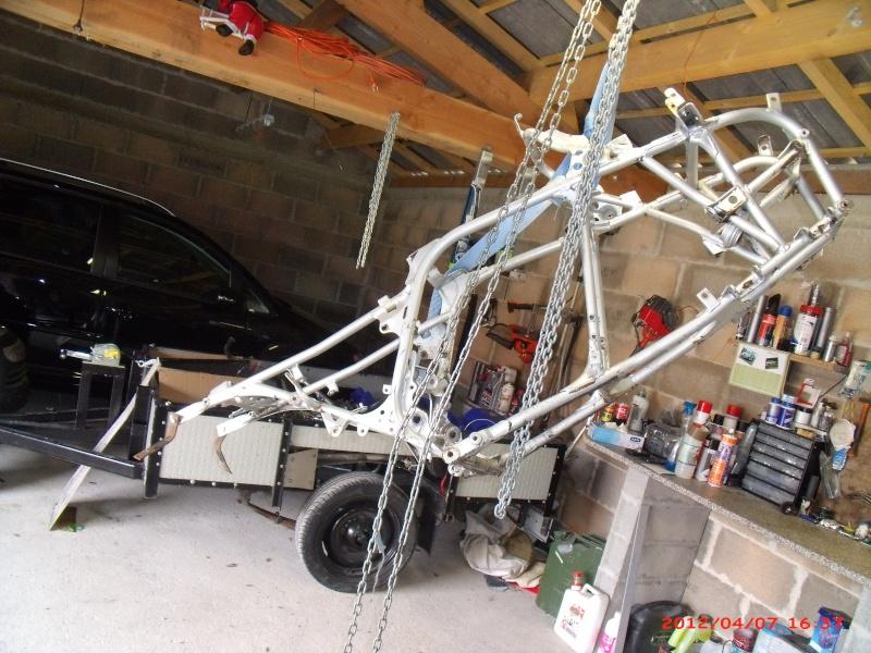 renovation de mon banshee  Gedc0038