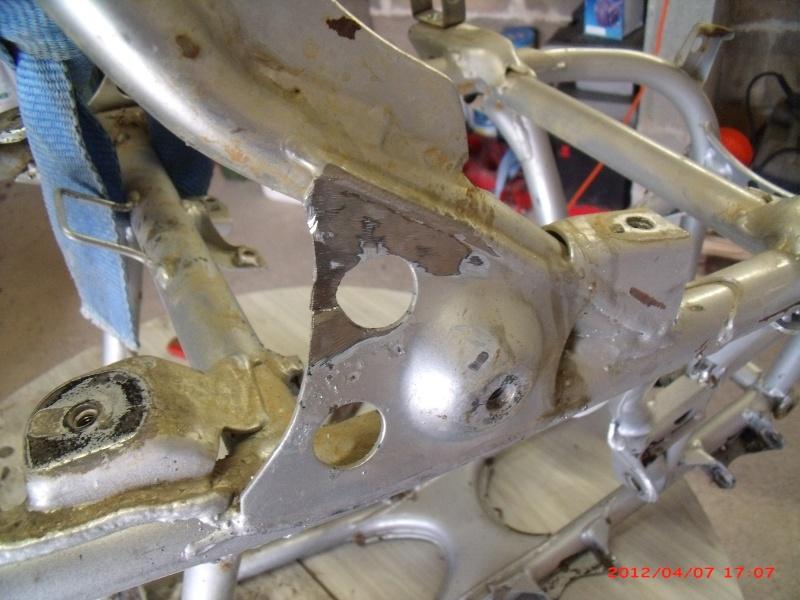 renovation de mon banshee  Gedc0042
