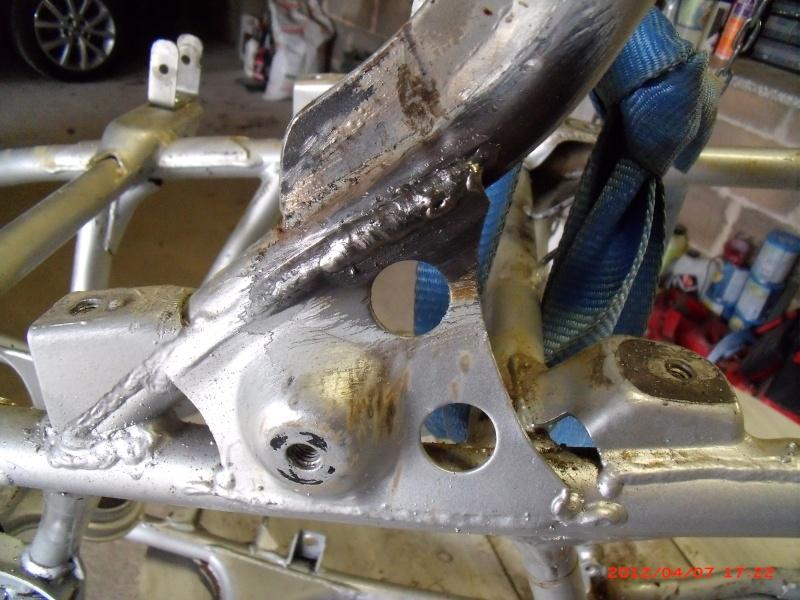 renovation de mon banshee  Gedc0045