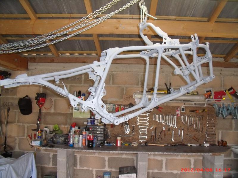 renovation de mon banshee  Gedc0052