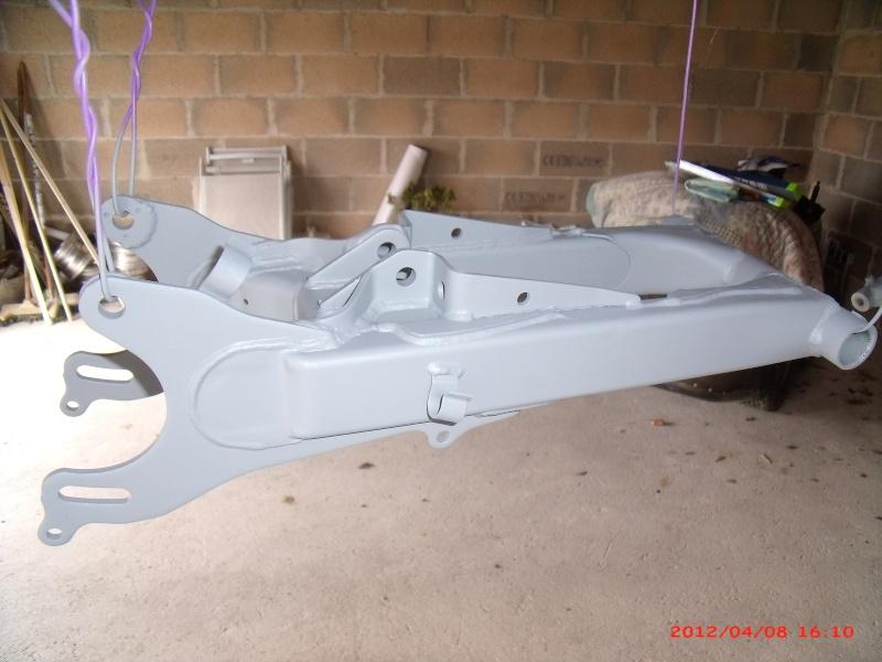 renovation de mon banshee  Gedc0053