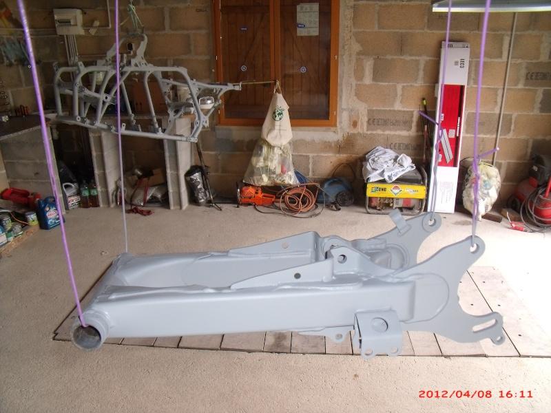 renovation de mon banshee  Gedc0055