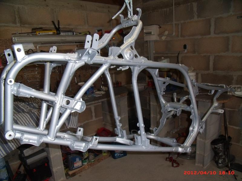 renovation de mon banshee  Gedc0065
