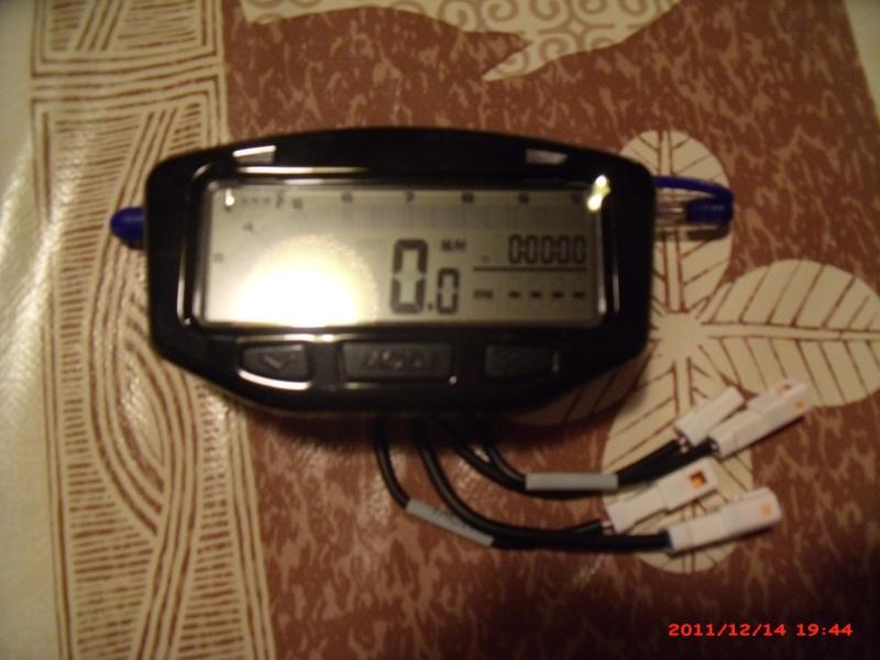 compteur vapor Gedc1511