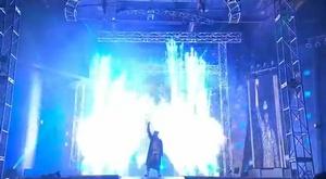 Wade Barrett VS James Storm. J_s_4_10