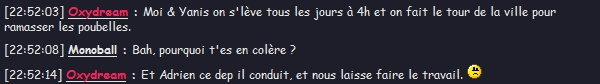 Les moments fort du chat. - Page 2 Oxy_ya10