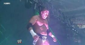 Normal Match : Undertaker vs Triple H T_h_1_10