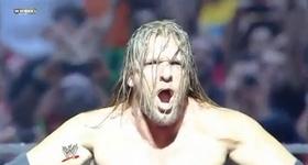 Normal Match : Undertaker vs Triple H T_h_6_10
