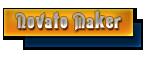 Novato Maker