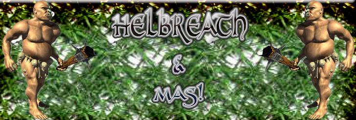 Helbreath & Mas