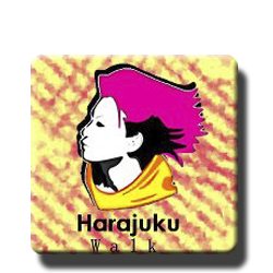 harajukulllllllll Haraju10