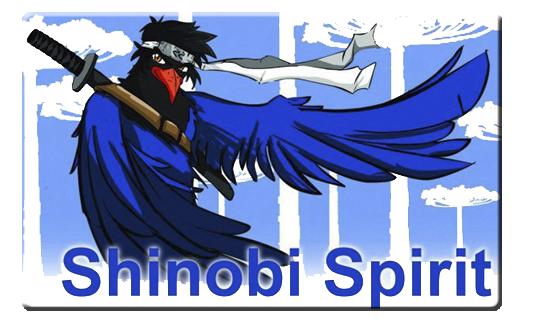 harajukulllllllll Shinob10