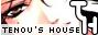 Tenou's House