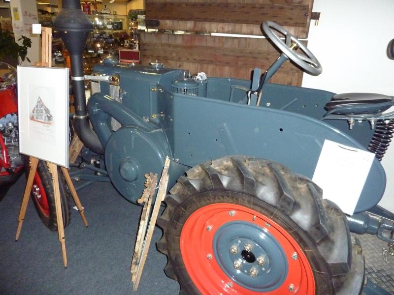 Oldtimer Museum Hechingen Zollernalbkreis P1040216