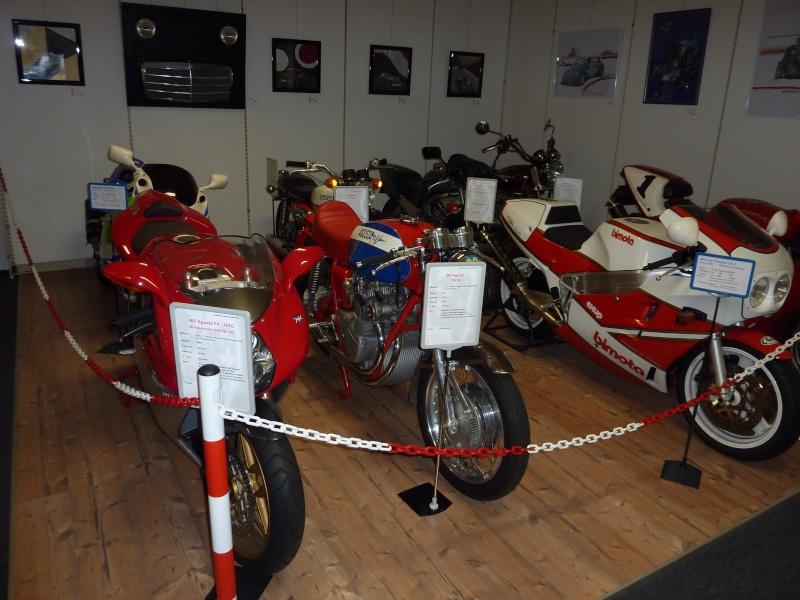 Oldtimer Museum Hechingen Zollernalbkreis P1040252