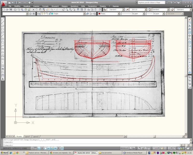 commenti vari su AutoCAD nel Modellismo Navale - Pagina 2 Tutto_10