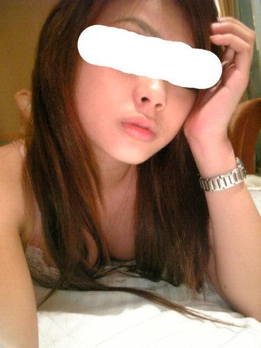 北.中.南兼  職~頂級首選兼職美女專業外送服務~ Acaya10