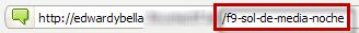 foro, - Widgets que contienen cada uno los ultimos temas de un foro escogido Tuto110