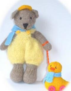 demande de bairy et son canard 2012-057