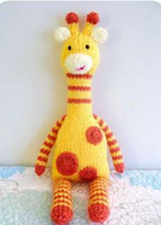 demande de la girafle 2012-058