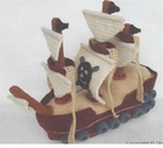 demande bateau pirate 2012-060
