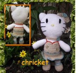 demande de kitty 2012-063
