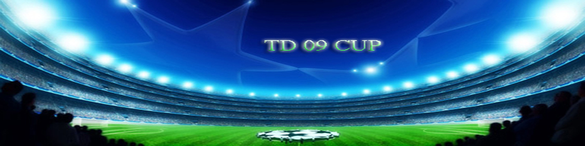 Diễn đàn TD09