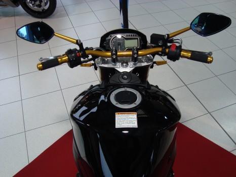 Guidon Noir Dsc02710