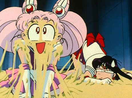 Funny Sailor Moon Pictures! - Page 2 Smchar11