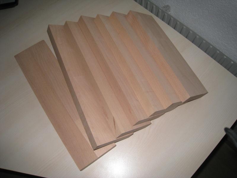 Bloc en bois pour couteaux Img_8610