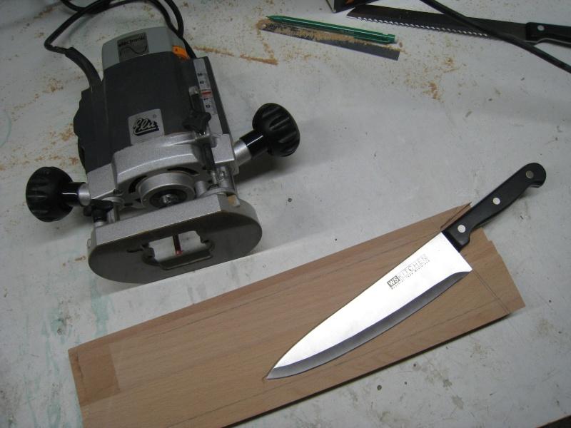 Bloc en bois pour couteaux Img_8613