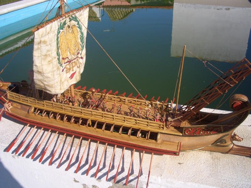 Les modèles d'Alcazaba Cimg1512