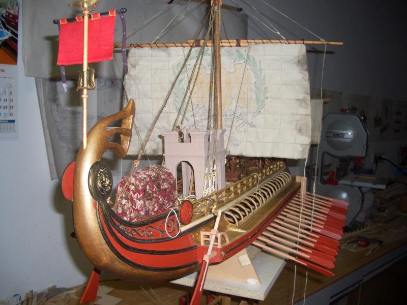 Les modèles d'Alcazaba Cimg1516
