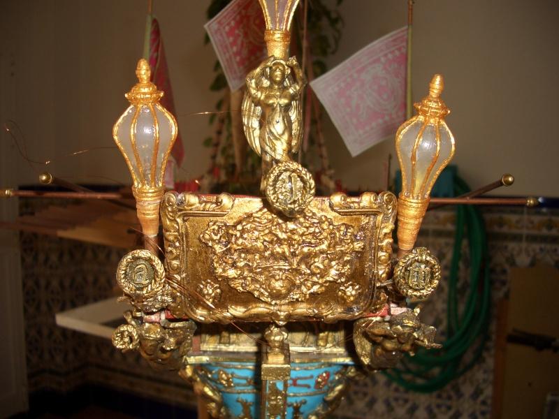 Les modèles d'Alcazaba Cimg1613