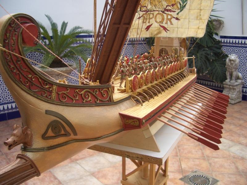 Les modèles d'Alcazaba Cimg1635