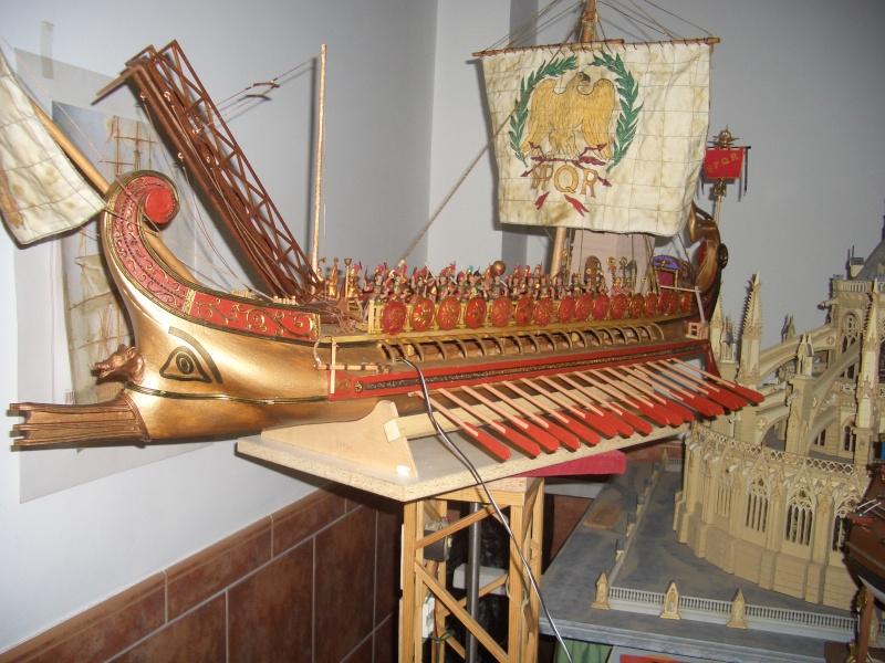 Les modèles d'Alcazaba Cimg1710