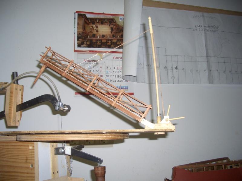 Les modèles d'Alcazaba Cimg1713
