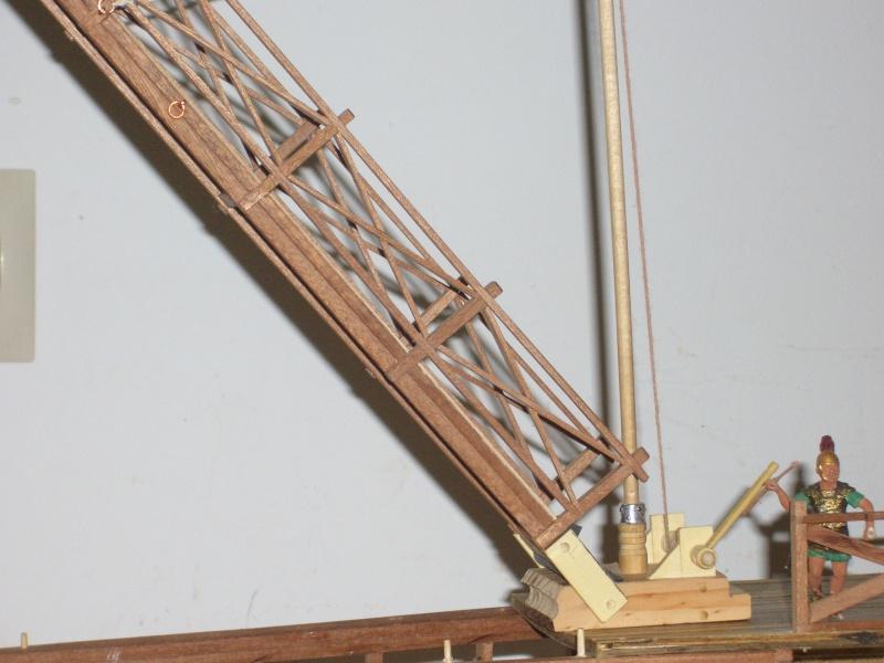 Les modèles d'Alcazaba Cimg1726
