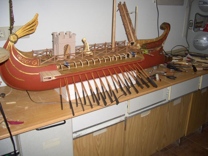 Les modèles d'Alcazaba Cimg1728