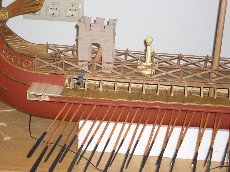 Les modèles d'Alcazaba Cimg1729