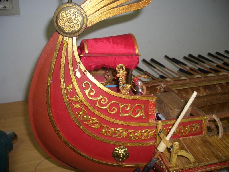 Les modèles d'Alcazaba Cimg1811