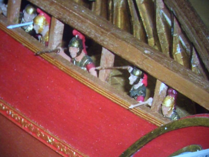 Les modèles d'Alcazaba Cimg1819