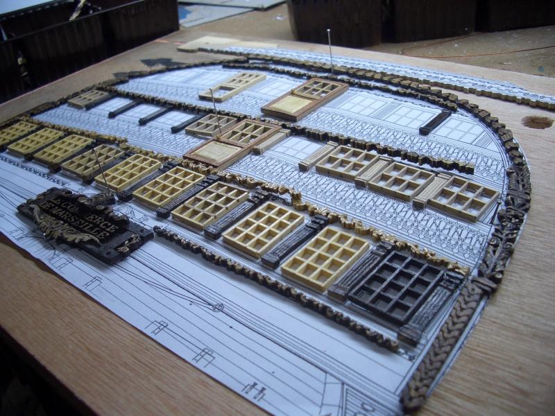 Le modèle d'Alcazaba au 1/48 Cimg4410