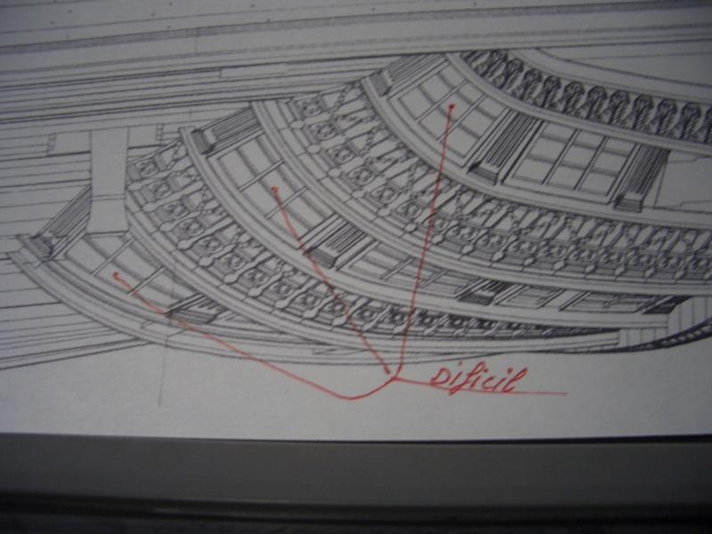 Le modèle d'Alcazaba au 1/48 Cimg6021