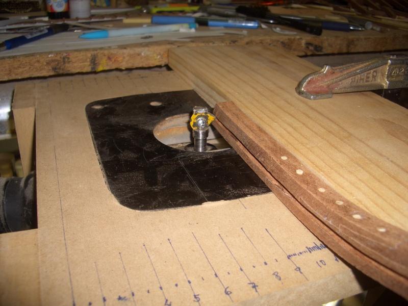 Le modèle d'Alcazaba au 1/48 Cimg6135