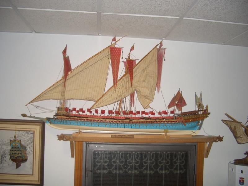 Les modèles d'Alcazaba Cimg6338