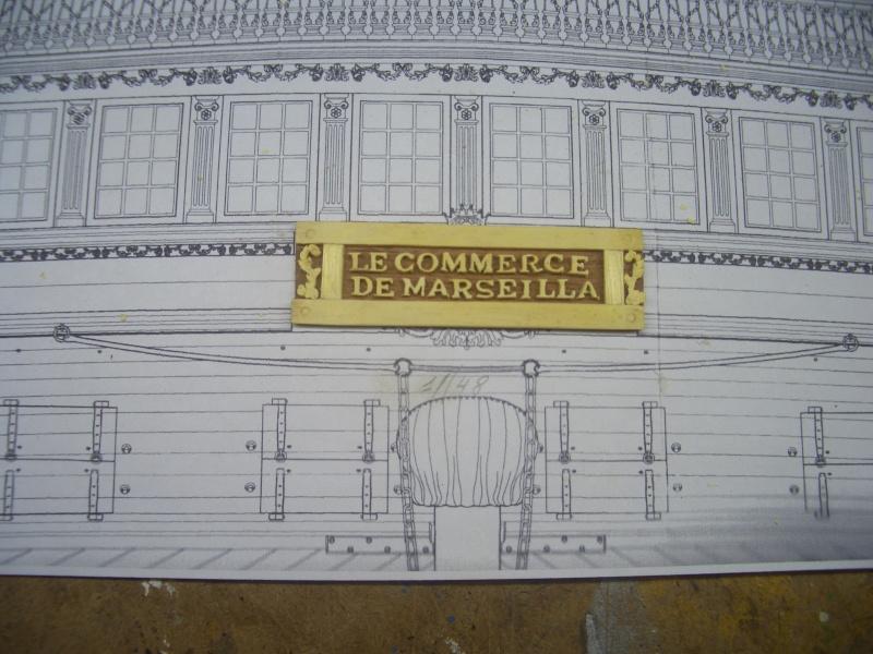 Le modèle d'Alcazaba au 1/48 - Page 2 Cimg6537