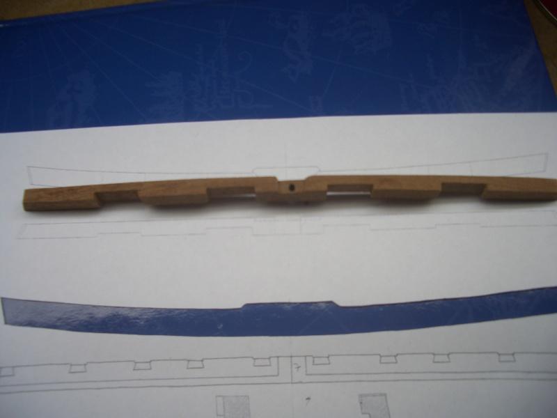 Le modèle d'Alcazaba au 1/48 - Page 3 Cimg6714